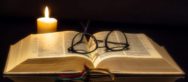 cropped-bible-glasses3.jpg